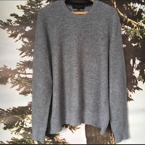 Rag and Bone Cashmere Sweater